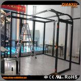 Het Ontwerp van de Cabine van de Tentoonstelling van China