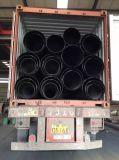 Schedule 40 Carbon Steel Rohr mit Hersteller Youfa