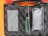Computadora portátil instalada Odis llena de la viruta del VASO 5054A Oki para el explorador del automóvil de VW de Audi