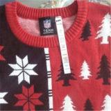Новый свитер зимы высокого качества конструкции одежды пальто способа