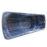 5.8 LEDが付いているメートルの水泳の鉱泉はジェット機のマッサージポンプをつける