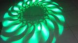 イベントショーのためのビーム点の洗浄多彩な330W段階の移動ヘッドライト
