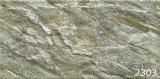 Ceramic Tile Piedra Natural Suelo de Muro (200X400mm)