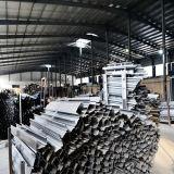 جيّدة سعر أمن خارجيّة فولاذ حد باب ([سك-س077])