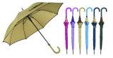 Окаимленный зонтик конструкции прямой автоматический (YS-SA23083928R)