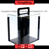 Portador de viruta de acrílico -1000PCS (YM-TX01)