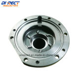Bearing CoverのためのOEM Precision Casting Lost Wax Casting Investment Casting