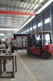 Вертикальный боилер пара масла (газа) (LHS2-1.0 - Y/Q2000)