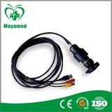 Appareil-photo oto-rhino médical de l'endoscope USB de My-P029 Protable