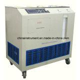 Multifunktionsniedrigtemperaturprüfvorrichtung der fließfähigkeit-Gd-510f1