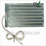 냉장고 부속 냉장고 부속을%s 알루미늄 호일 히이터