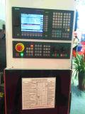 De alta precisión CNC fresadora vertical para el Procesamiento de Molde (XH7125)