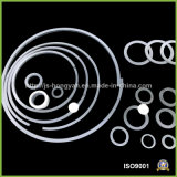 Teflon Double Acting Pistion Seal /Seal Ring para Standard Cylinder