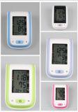 Monitor quente da pressão sanguínea da venda da fábrica