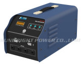 Mini sistema de batería solar de la alta calidad Es-1207