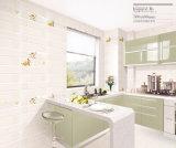 Foshan-spezielle Entwurfs-Wand-Fliese für Badezimmer-u. Küche-Wand (30*60cm)