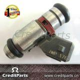 pour FIAT Palio/le gicleur injecteur de Ford/Renault/essence de Volkswagem Iwp176