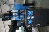 Машина гидровлического давления штендеров серии 4 Y32 1250t для алюминия