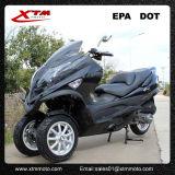d'adultes juridiques de la CE de la route 300cc scooter comique de Trike EPA