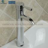 Grifo del lavabo de la fuente de China con la filigrana aprobada para el cuarto de baño