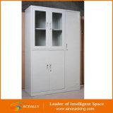 Локер хранения офиса высокого качества стальной