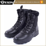 高い7インチの砂漠Combat Assault Military Army Tactical Boots
