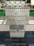 スパンコールEmbroidery MachineかFlat Embroider Ymachine/Multi-Heads Embroidery Machine
