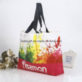 Non Woven Shopping Bag per Promotion