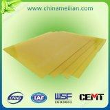 Epoxidglasseide-Laminat-Isolierungs-Blatt