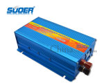 Beweglicher 1000W 24V Solarinverter mit CE&RoHS (FAA-1000B)