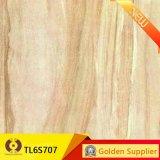 600 * 600 mm Material de construcción de porcelana de suelo Azulejos de pared Baldosas (TL6S707)