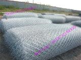 Плетение провода поставкы фабрики Yaqi шестиугольное с конкурентоспособной ценой