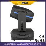 Cer RoHS LED Stadiums-Beleuchtung Sharpy 330W 15r Träger-bewegliches Hauptlicht