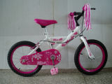 """12 """" 14 """" 16 """" 20 """" Größen-preiswerter Kind-Fahrrad-/Professiobal Kind-Fahrrad-Fabrik-/niedriger Preis-Kind-Schleife-Indien-Markt"""