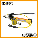 Kiet Brand Rcs Series Low Height Hydraulic Cylinder