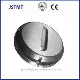 CNCのAmada機械のための厚い穿孔器ツールそして型