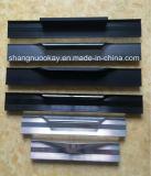 Vervaardiging de van uitstekende kwaliteit van het Frame van het Aluminium van de Keuken