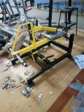La máquina de /Gym del equipo de la aptitud/asentó el aumento del becerro (SH23)