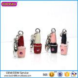 Colgante caliente de la botella de perfume de la suposición de la manera de la venta