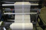 PVC automatico, carta kraft, Macchinario non tessuto di taglio