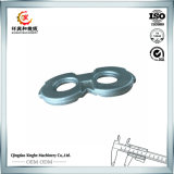 Auto를 위한 OEM Steel Forged Carbon Steel Forging Parts