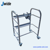 SMT Feeder Rack Trolley voor YAMAHA Ys Feeders