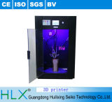 Imprimante 3D de bureau avec des Nightlights