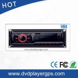 Heißer Verkaufs-Cer RoHS Bescheinigungs-Auto-Audios-MP3-Player