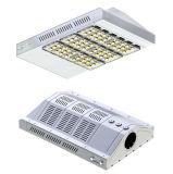 Hochwertige 90W 150W LED Straßenlaterne des Baugruppen-Entwurfs-