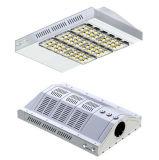Hochwertige 90W 150W LED Straßenlaterne des neuen Großhandelsentwurfs-