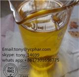 Femara letrozol Orales esteroides anabólicos para el tratamiento del cáncer de pecho de