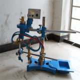 Lista de preço circular da máquina de estaca da tocha dobro
