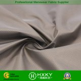 Nylon met Dobby van de Plaid van de Polyester Stof voor de Bovenkleding van Mensen