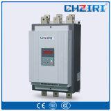 Démarreur progressif Chziri pour la protection du moteur 200kw Zjr2-32000